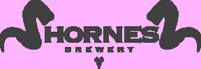 Horne's Brewery Logo
