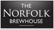 Norfolk Brewhouse Logo