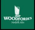 Woodforde's Logo